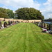 Hawkhill Cemetery Stevenston (101)