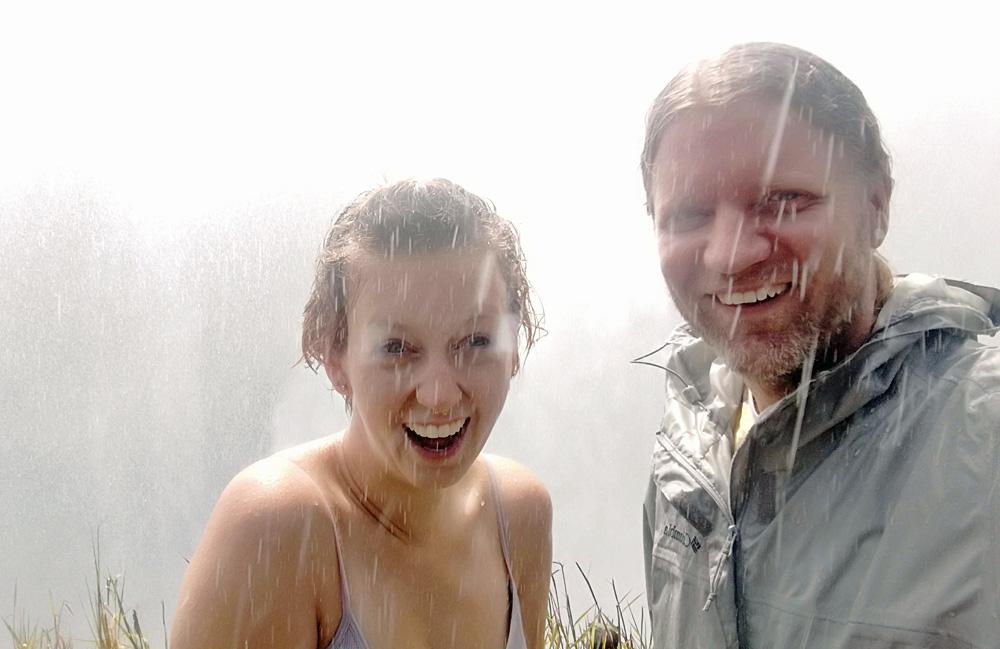 victoria-falls-raincoat