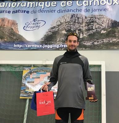 Panoramique-Carnoux-2018-8-386x400