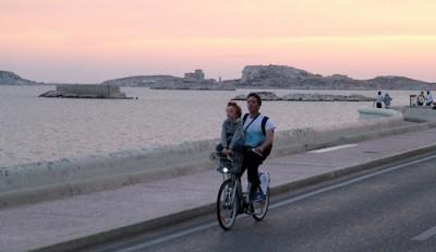 Nocturne-Marseille-2016-2-400x231