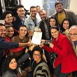 Congreso Comunicación SIGNIS Brasil 2018