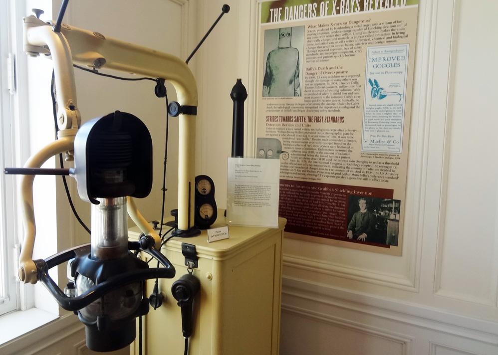 dental-xray-machine-1920