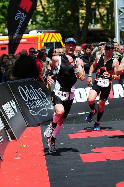 Ironman-70.3-Aix-24