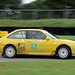 Ford Escort Cosworth (77) (Derrick Jobb)