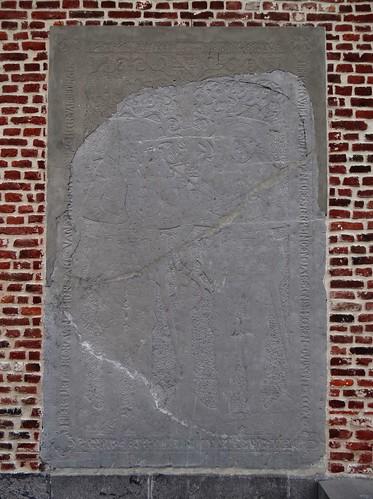 ca. 1503 - 'Arnold (Aart)