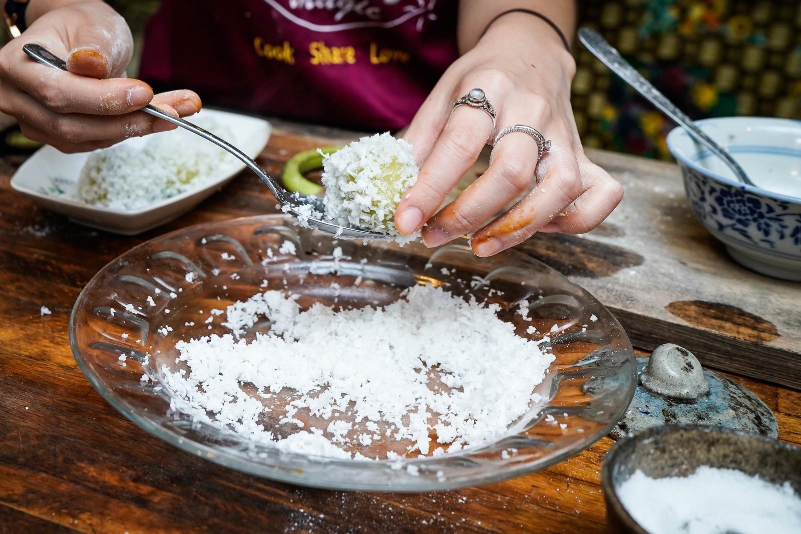 Cookery Magic
