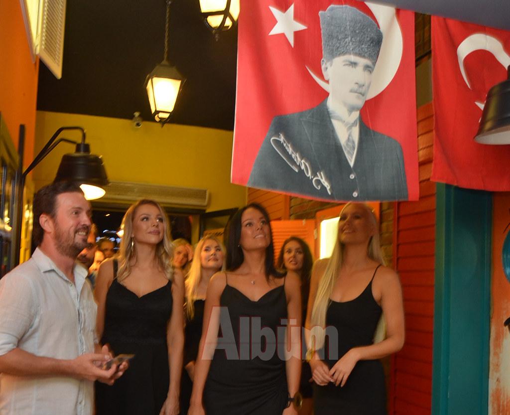 Finli-Güzeller-Atatürk