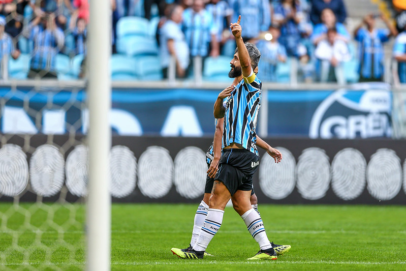 Campeonato Brasileiro 2018 – Página 2 – Artilharia Gremista db76862fdfe