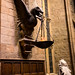 Harry Potter WB Studio Tour-Great Hall