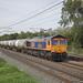 66759 at Barham