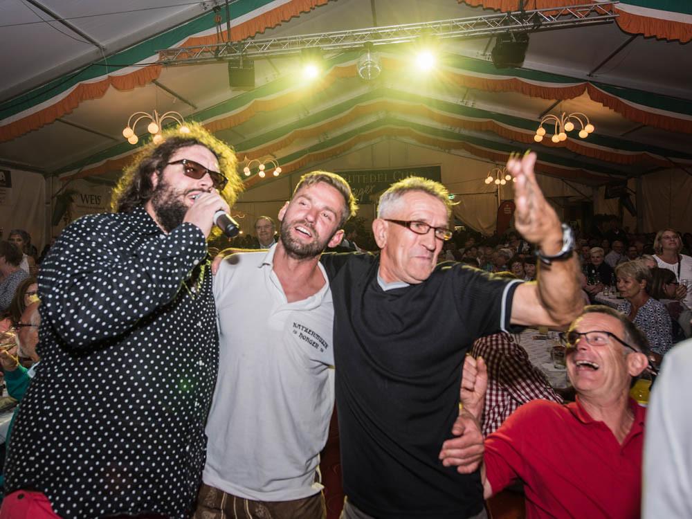 Winzerfest_Musikverein_846