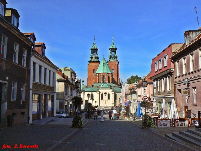 Featured medium photo of Jankowo Dolne on TripHappy's travel guide