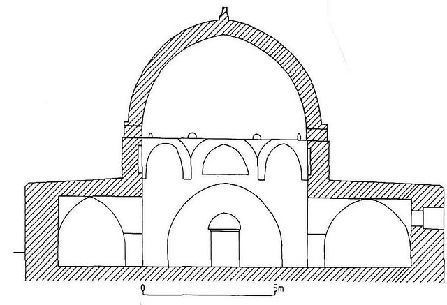 Nabi-Thari-plan-ap-2