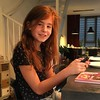 Mooie rooie #nasgrafischontwerp #sara #mooierooie #redhead #redheads #tiener #roodhaar #iphonese #iphoneology #igers #instagram #instagood #insta