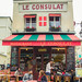 Le Consulat by hernanpba