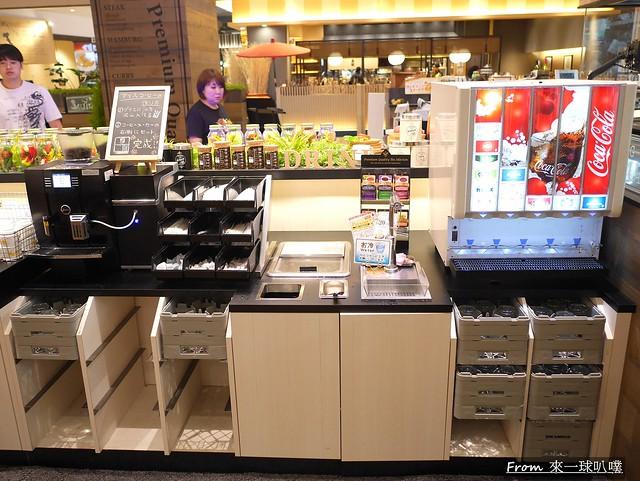 Denver Premium旭川站前店21