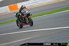 2018-MGP-Zarco-UK-Silverstone-032