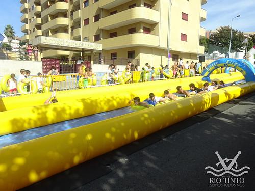 2018_08_25 - Water Slide Summer Rio Tinto 2018 (42)