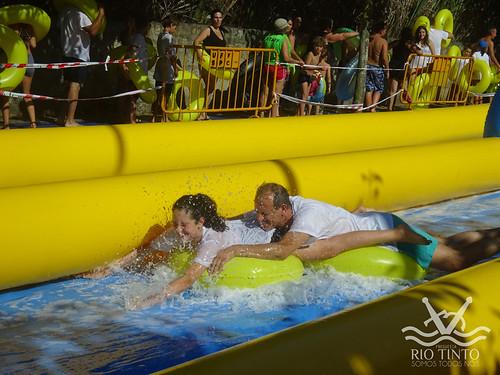 2018_08_26 - Water Slide Summer Rio Tinto 2018 (178)