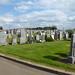 Hawkhill Cemetery Stevenston (40)