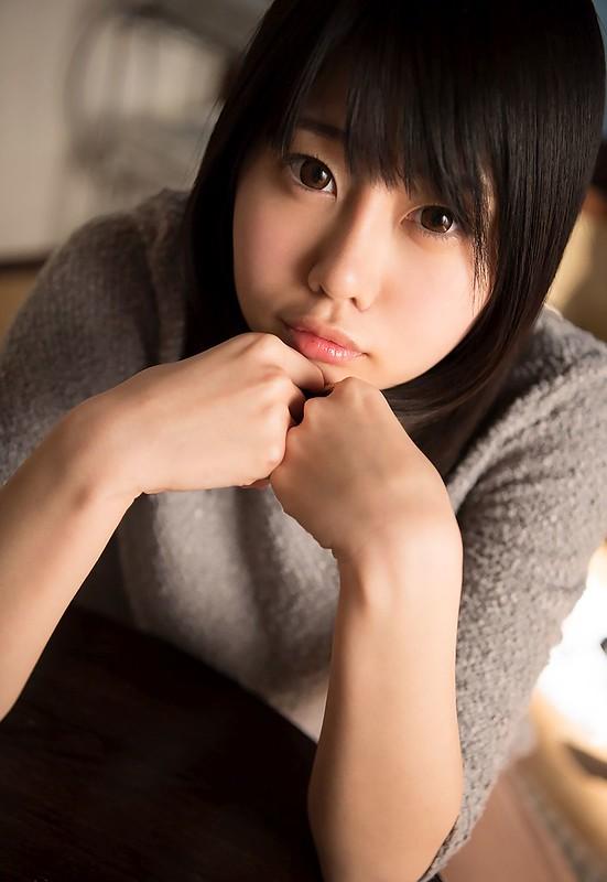 春宮すず004