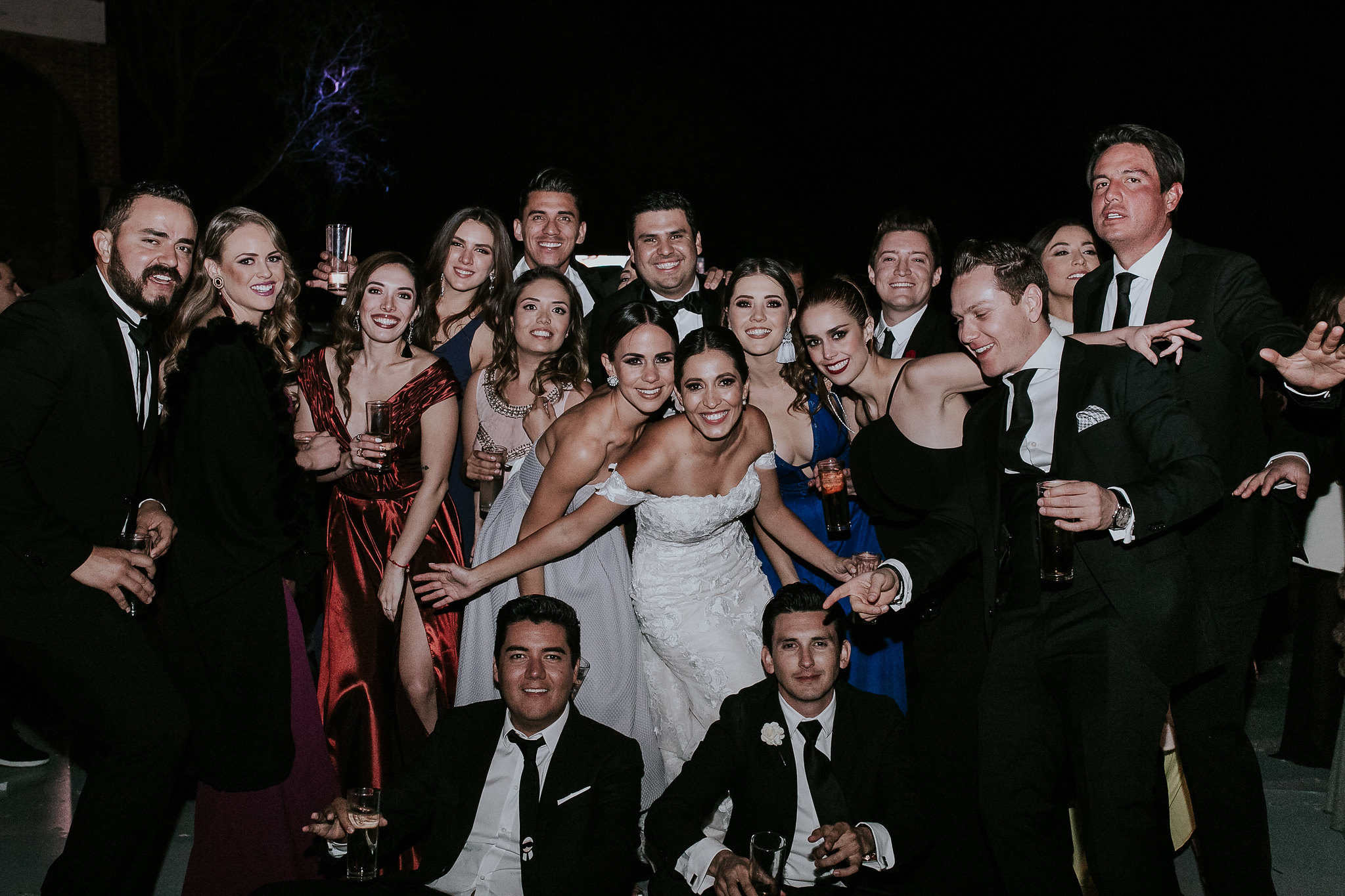 Guanajuato_Wedding_Photographer_0143