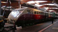 Cité du Train (3)