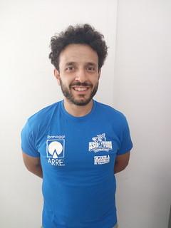 Mariano Tinelli