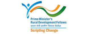 Prime Ministers Rural Fellowship