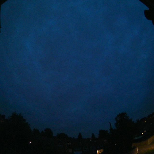 Bloomsky Enschede (September 15, 2018 at 12:36AM)