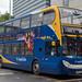 Magic Bus MX57DZS