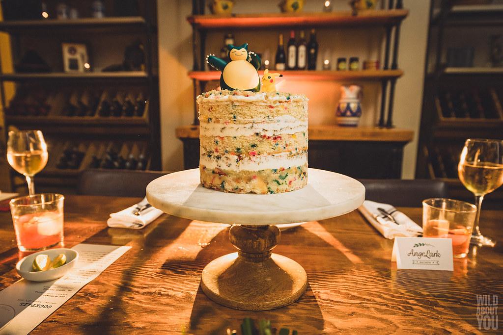 foodie-sfpresidio-wedding52