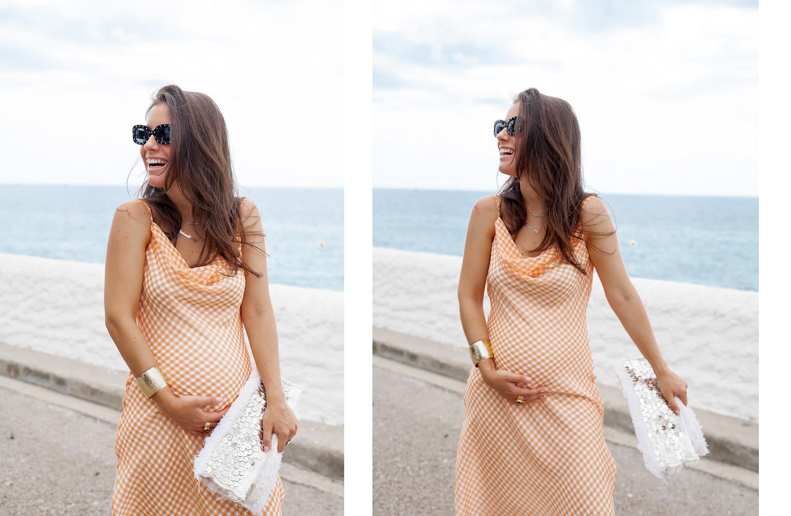 02_LPA_dress_revolve_ambassador_spain_influencer_theguestgirl_supremenyc_hypebae_laura_santolaria