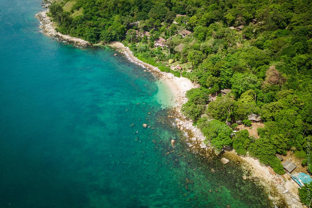пляж-ао-сан-ao-sane-beach-phuket-mavic-0513