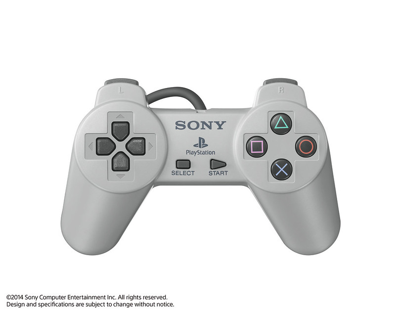 PlayStation_Original_Controller_1417598343