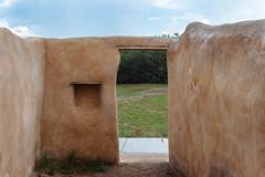 Tumacácori National Historical Park