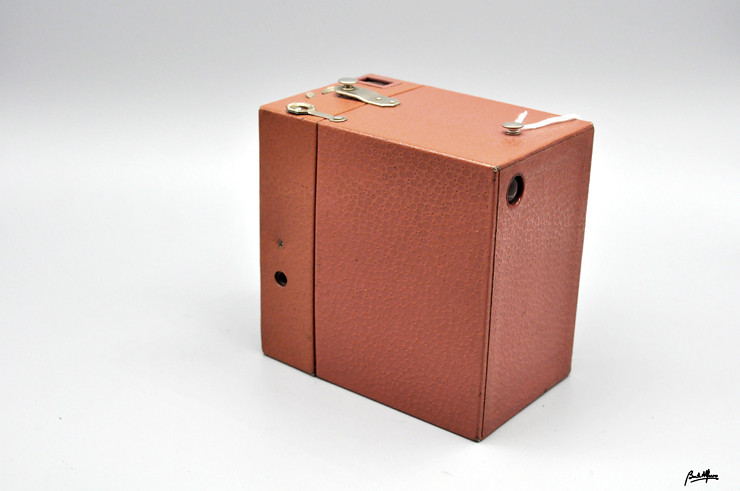 _DSC8271 Kodak Beau Brownie nº 2A Rose-Pink