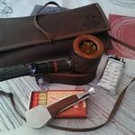 BRUNELLO FLAKE SAVINELLI (test) 30497668148_c47bee6797_q