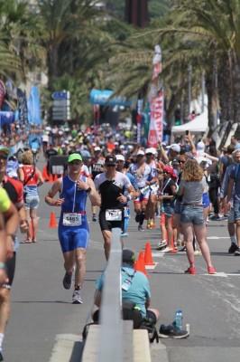 Ironman-Nice-2018-21-266x400