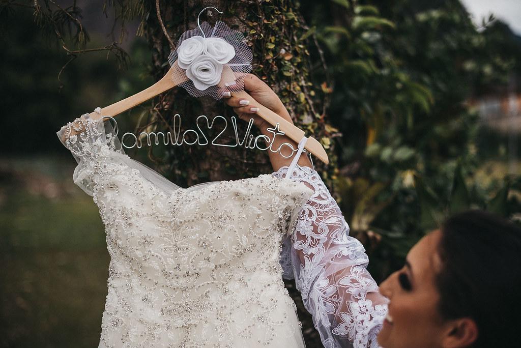 8_Camila+Victor_BaixaRESBlog