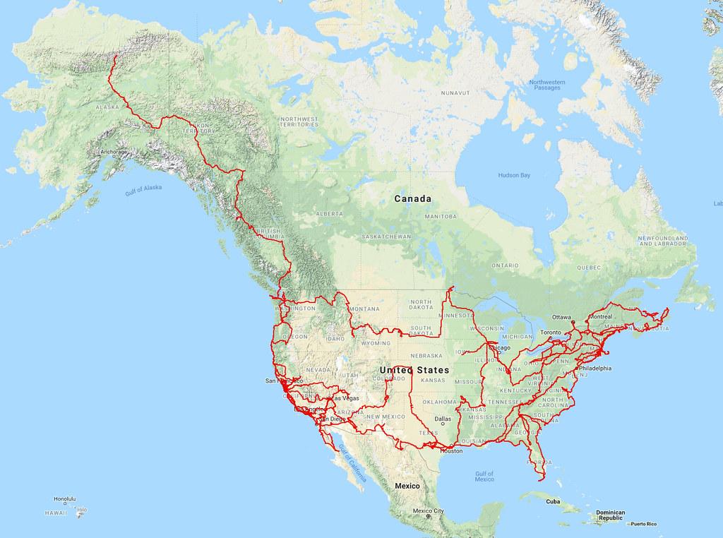 GPS-tracks-9.4.18