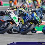 2018-M2-Gardner-Italy-Misano-023