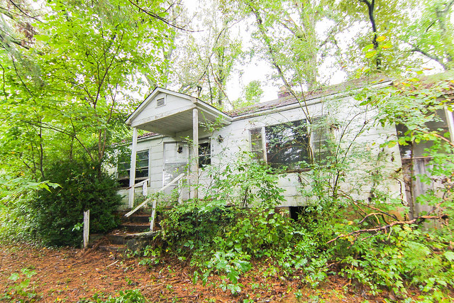 140 Maples Road, Knoxville, TN 37920