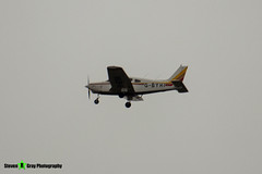 G-BYHI---28-8116084---Private---Piper-PA-28-161-Warrior-II---180812---Silverstone---Steven-Gray---IMG_5364-watermarked