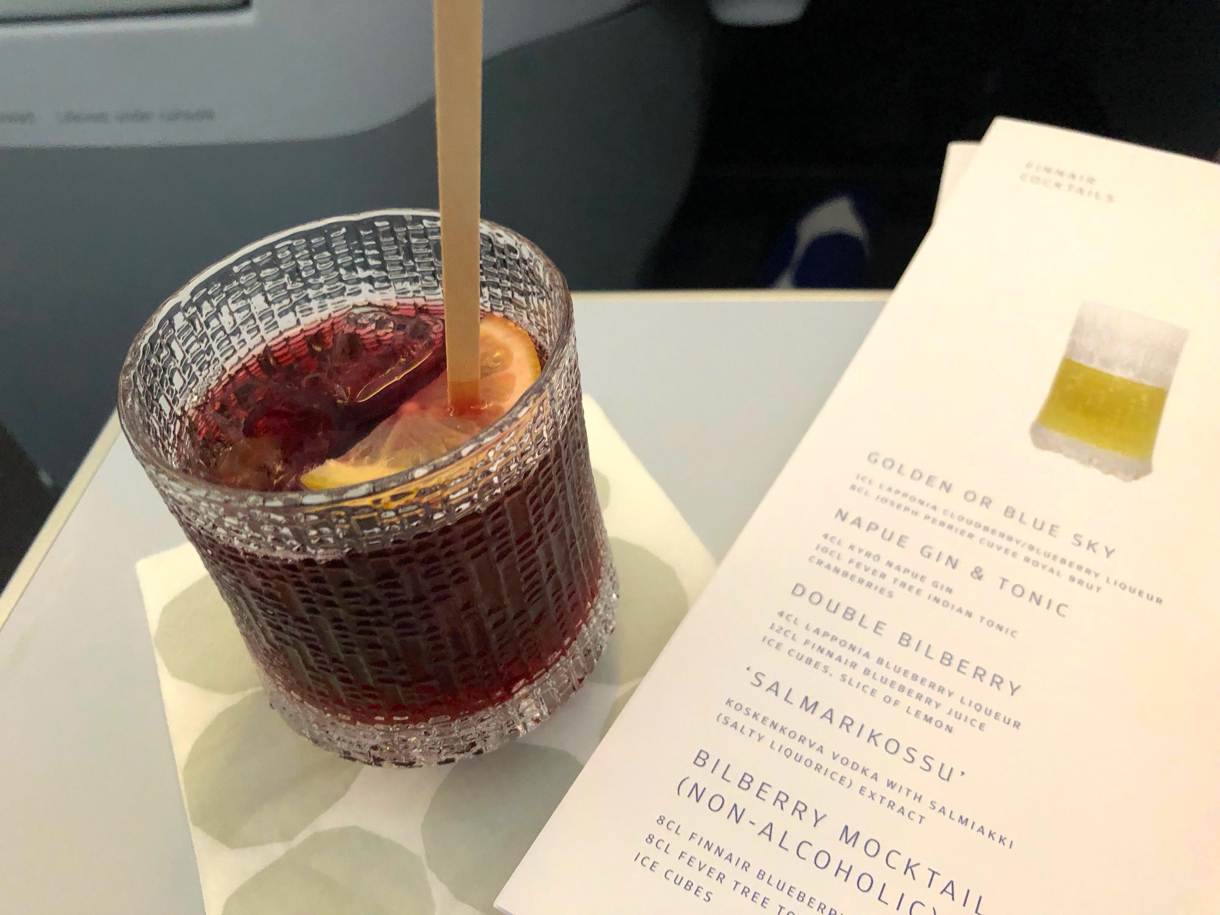 Finnair 2018 43