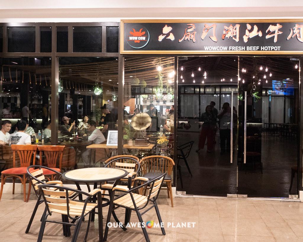 Seascape Market-164.jpg