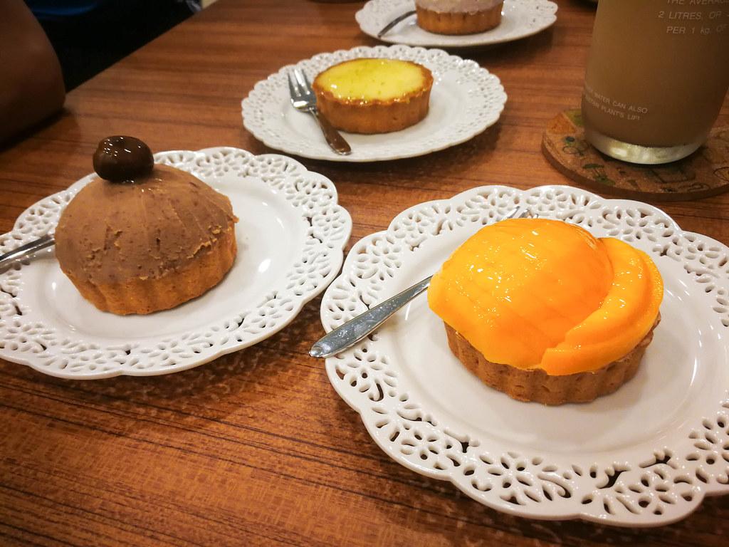 甜點櫃子 (6)