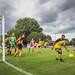 Corinthian-Casuals 6 - 0 Croydon