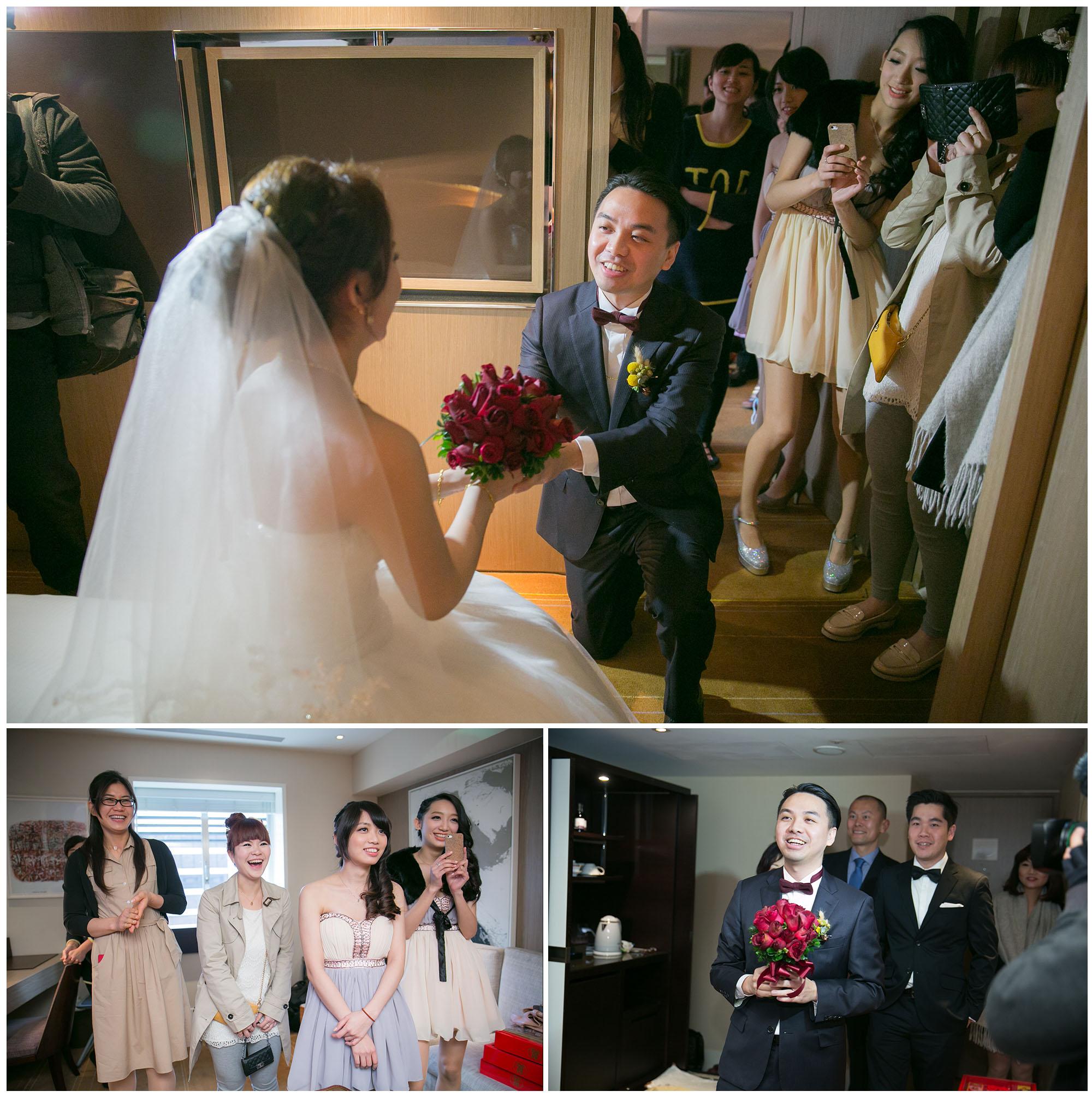 台北國賓大飯店,國際廳,台北婚禮攝影,訂婚儀式,結婚喜宴