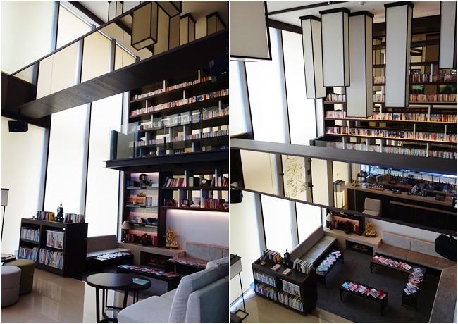 悅川 歌德咖啡廳 (15)